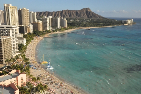 Cost to ship vehicle to hawaii